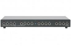 Haken Audio CVC Control Voltage Converter