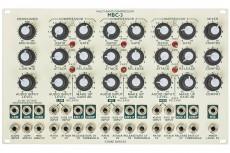 Cwejman MBC-3 Multi Band Compressor