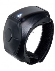 Genki Instruments Wave (Ring)