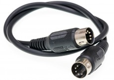 Doepfer MIDI cable 1.2m