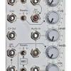 Doepfer A-188-1X BBD 128 Stages
