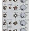 Doepfer A-188-1Y BBD 256 Stages