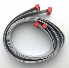 Doepfer cable set for Fatar 49 and 61 keys
