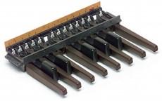 Doepfer Bass Pedal Fatar PD/3 13 keys
