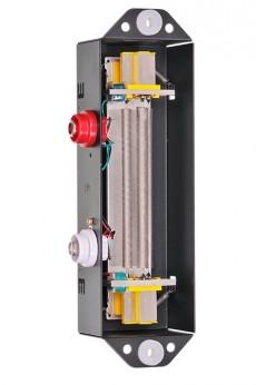 Doepfer spring reverb system (spare part for A-199)
