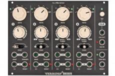 Vermona Modular fourMulator