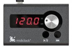 E-RM midiclock+