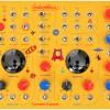 Endorphin.es Furthrrrr Generator Dual VCO