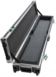 Haken Audio Case for Continuum Full Size SOLD OUT!