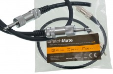 Vermona Modular PatchMate Cable 30cm
