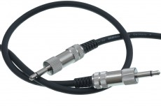 Vermona Modular PatchMate Cable 60cm