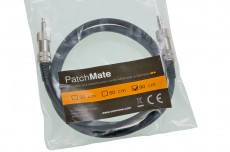 Vermona Modular PatchMate Cable 90cm
