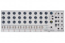 Analogue Systems RS-200 Sequencer