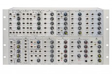 Analogue Systems System 4 (RS-15)
