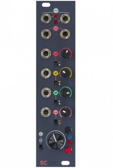 Frap Tools CGM Creative Mixer Channel SOLD OUT
