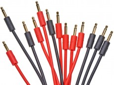 Endorphin.es Trippy Cables Set of 13