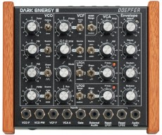 Doepfer Dark Energy 3 Synthesizer