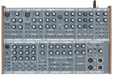 ACL - System 1 (Discontinued)
