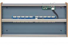 ACL - EVZ1-104 Eurorack Case 6U 104HP