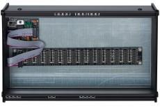 eowave Mini Case 40HP