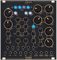 Neuzeit Instruments Orbit