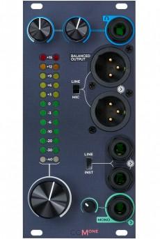 Frap Tools CGM Creative Mixer - Masterone