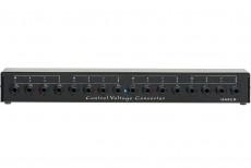 Haken Audio CVC MkIII Black - Control Voltage Converter